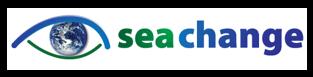 Society Jane on Sea Change
