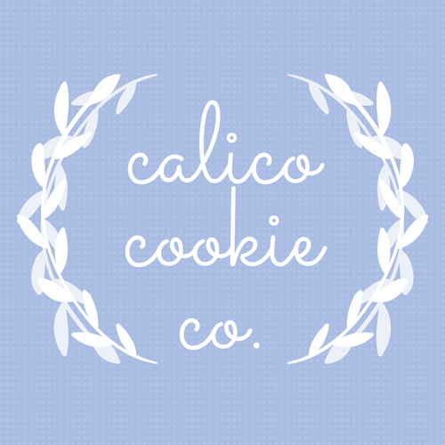 calico cookie co reverse logo.png