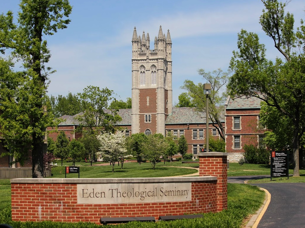 eden-theological-seminary.jpg