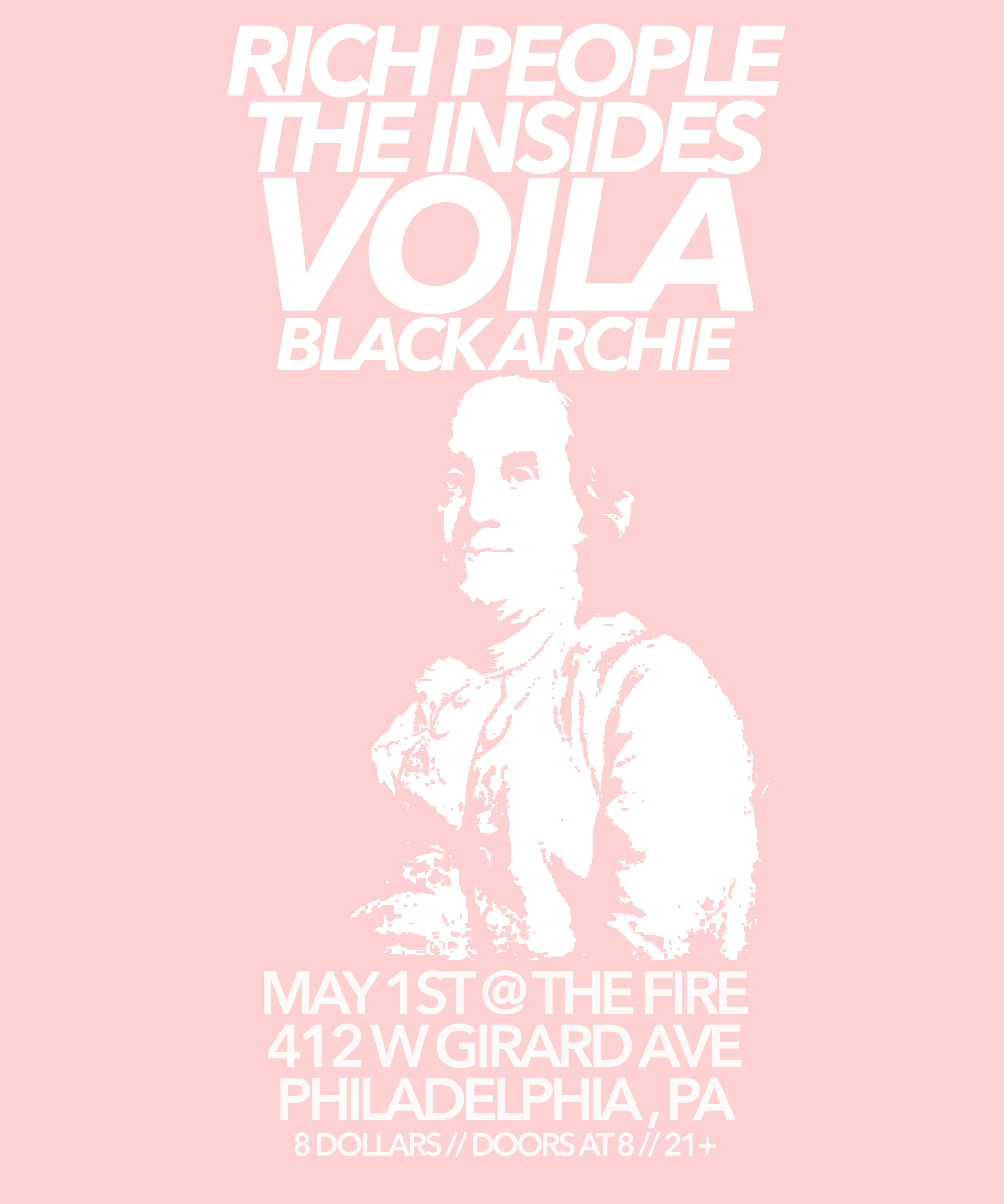 The-Fire-Insides-Show-Flyer.jpg