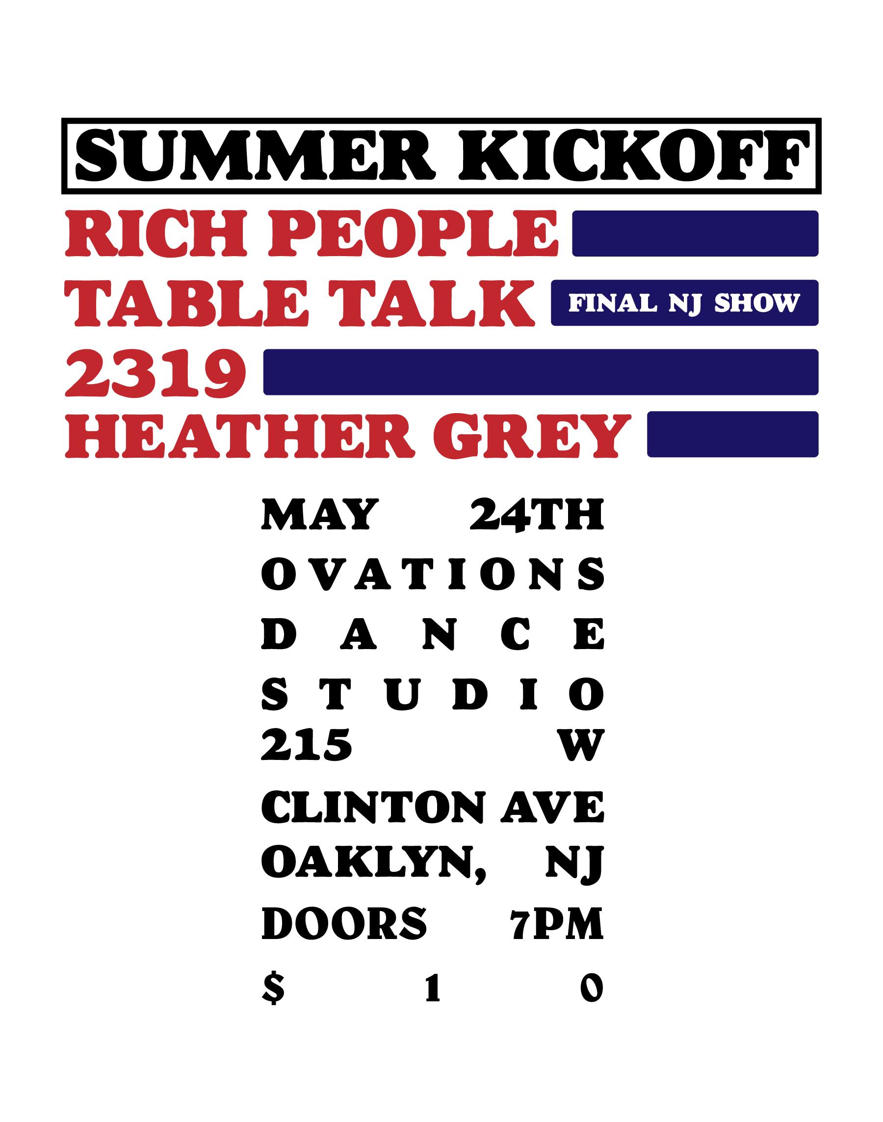 Table Talk Final Jersey Flyer.png
