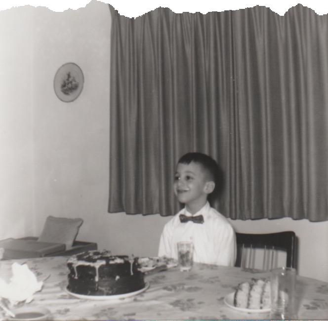 DG-birthday-1959 edit.png