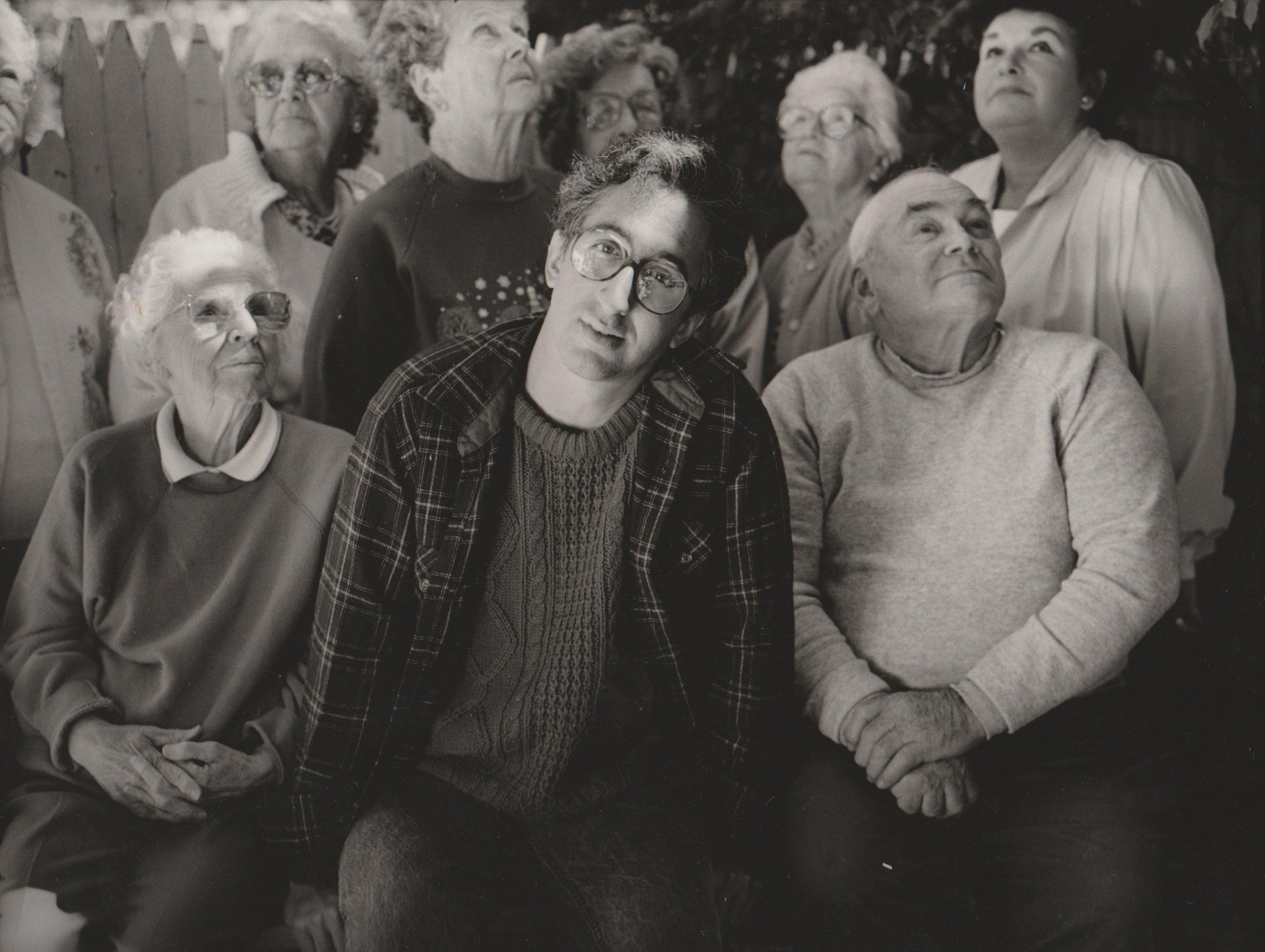 DG-group Vanity Fair-Len Irish-1993 copy.jpg