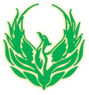 Green Stream LOGO.png