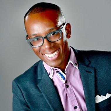 Bryan White - Lead, Cruise Programs