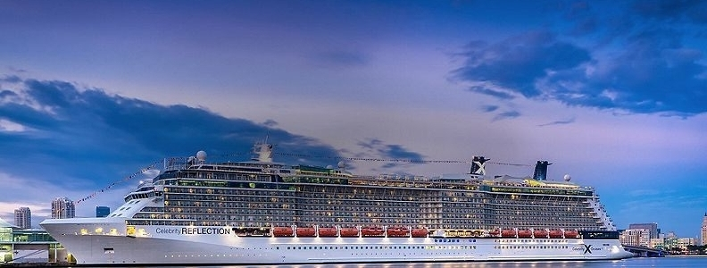 Press Releases - See all press releases and news events from Celebrity Cruises, Inc. by clicking here.
