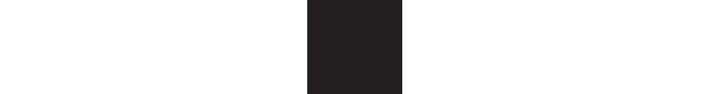 latt-banner-latt-website.png