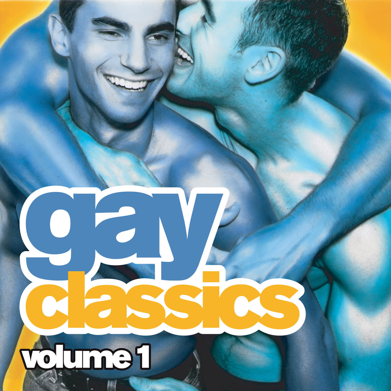Various - Gay Classics Volume 1