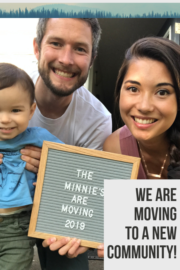 we are moving to a new Community!.png