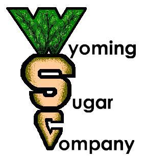 Wyoming-Sugar-Picture.jpg
