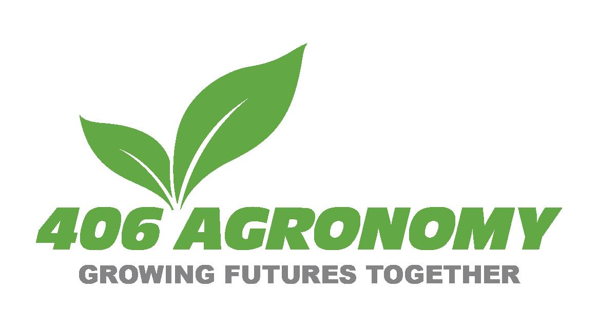 406 Agronomy Logo MAIN-01.png