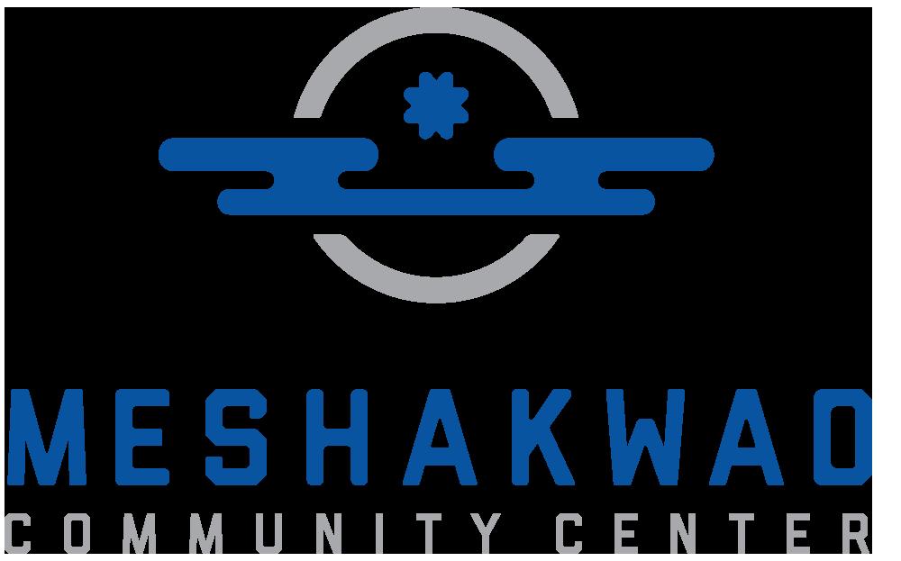 Meshakwad_logo.png
