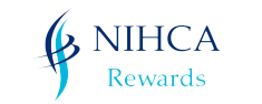 NIHCA-logo.png