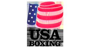 USA Boxing logo.png