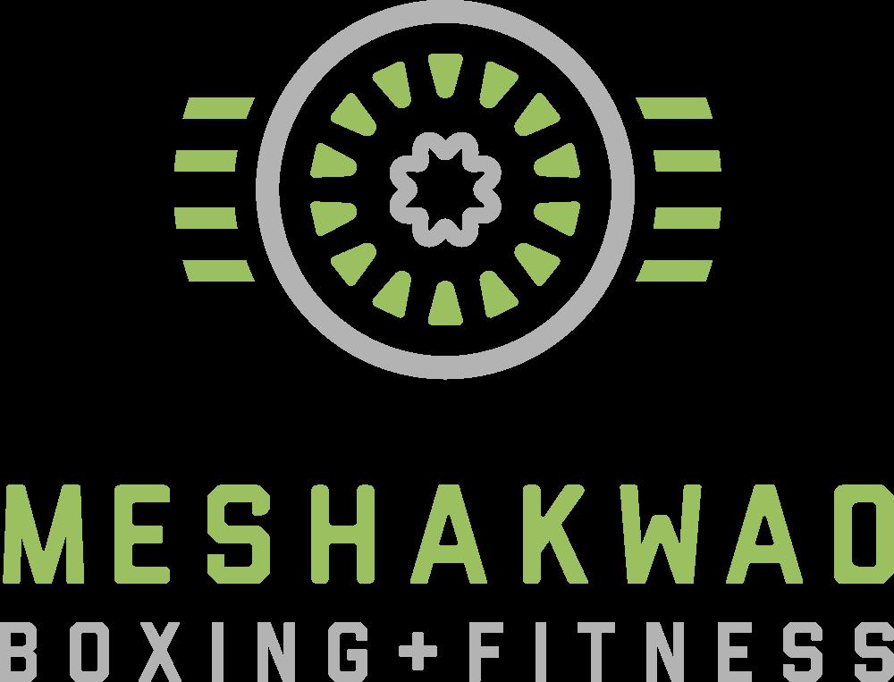 boxing-logo.png