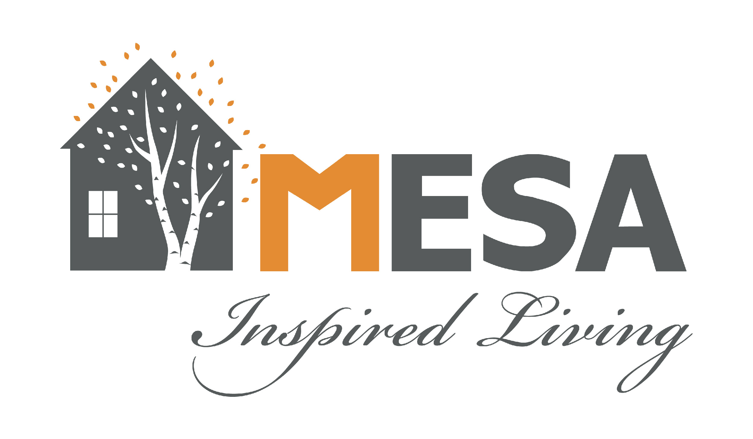Mesa Home  - An industry leader in wire and table top products for over 15 years. At Mesa we create distinctive affordable home goods with a focus on entertaining - products that enhance and enliven indoor and outdoor dining spaces, kitchens, and baths to better organize your living environment.
