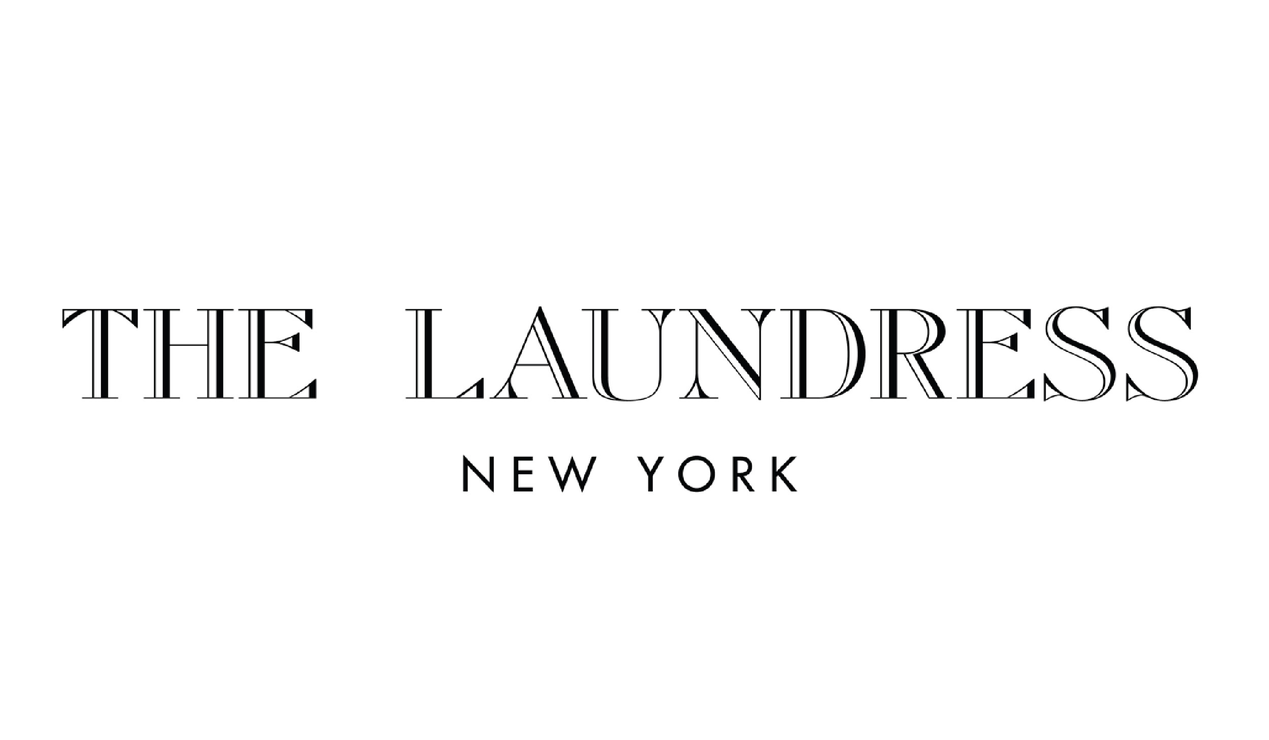 The Laundress - As Gwen and Lindsey invested in building their wardrobes, they were confronted with the frustration of maintaining them; replacing prematurely worn items and paying painful dry cleaning bills. Alongside their soaps and detergents they have expanded into home soft storage, clothing organization and other accessories.