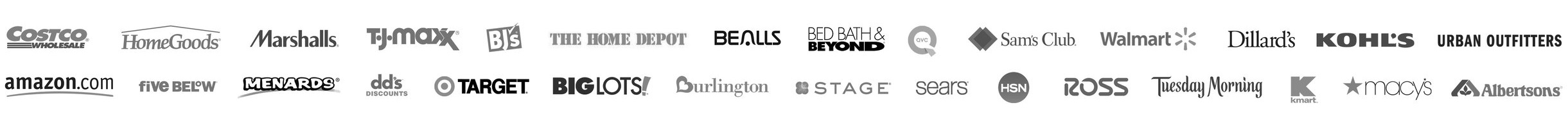 Logos+Small+-+B%26W.jpg