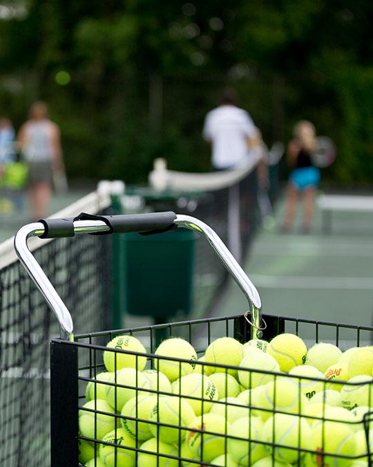 TCC-HW-Medium-540x675-tennis-right-2.jpg
