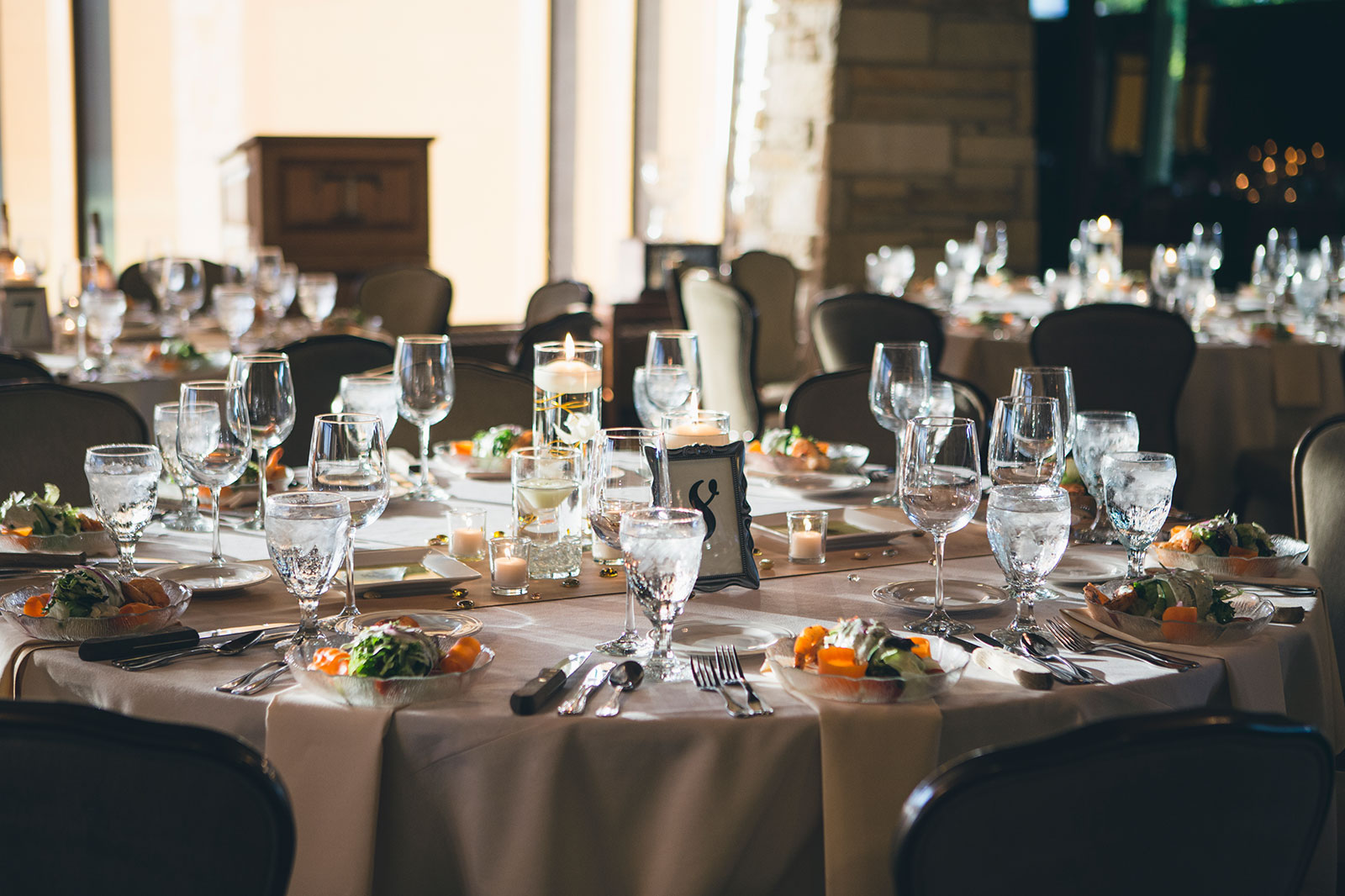 TCC-FW-Banner-1600x1066-Weddings.jpg
