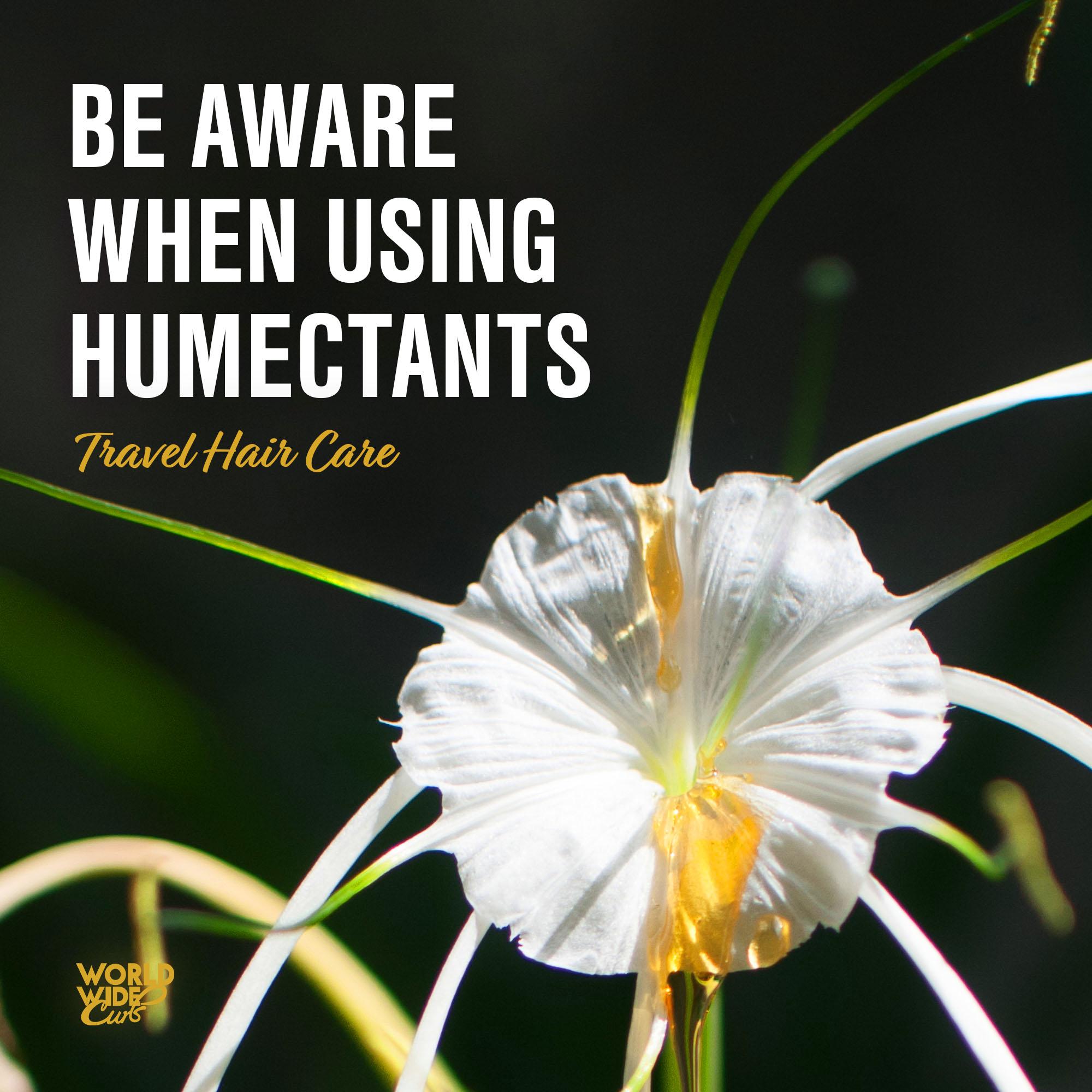 Humectants.jpg