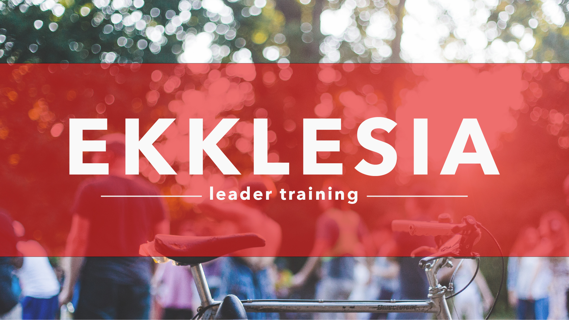 Ekklesia Leader Train-01.jpg