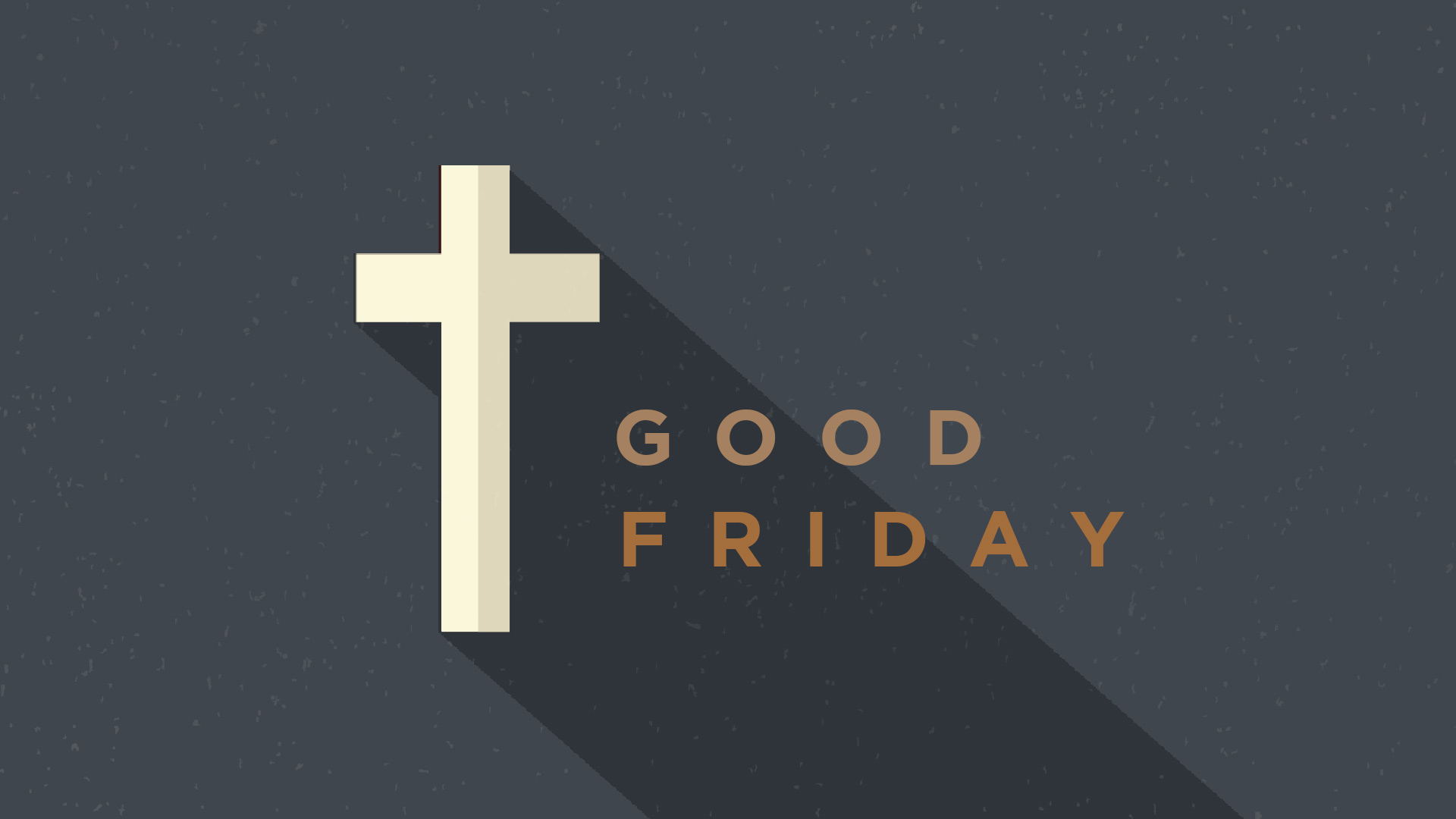 50548_Good_Friday.jpg