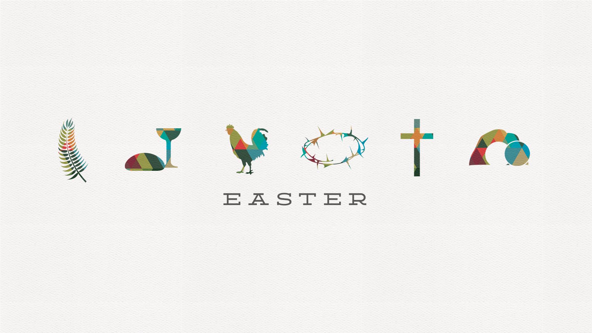 13484_Easter_Icons_2.jpg