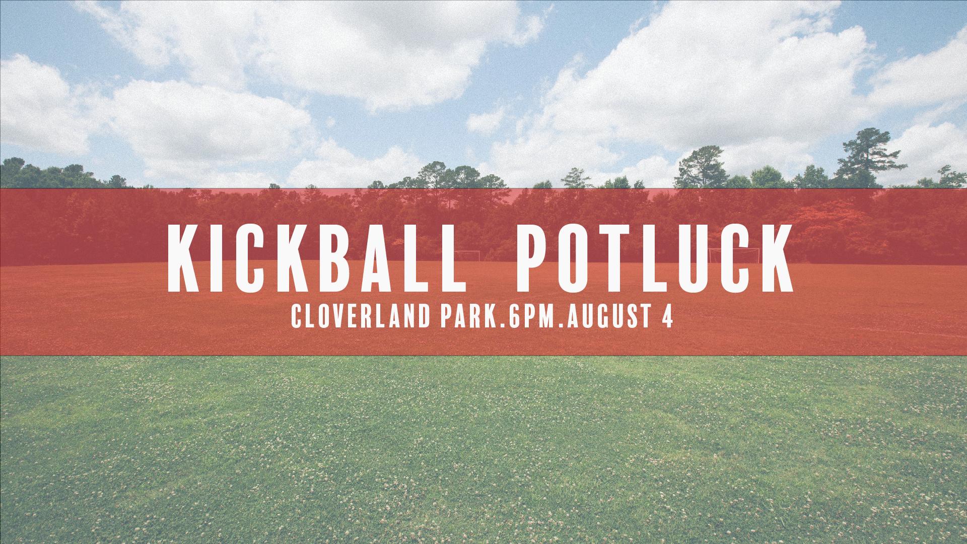 Kickball-01.jpg