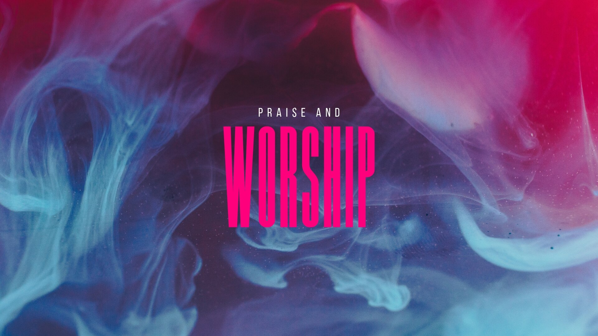 71459_Praise_and_worship.jpg