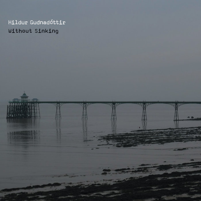 Without Sinking - Touch # TO:70CD - 10 tracksTouch # TO:70LP2xLP - 13 tracks Buy on Bandcamp