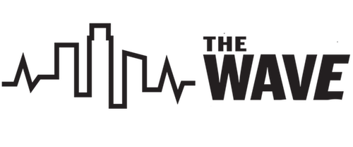 the wave logo horizontal-500x208px.png