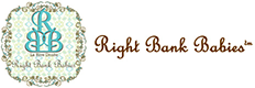 rightbankbabies-logo_80h.png