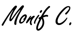 MonifC_Logo_med.jpg