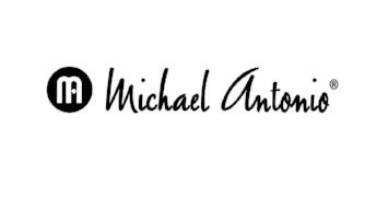 michael antonio.jpg