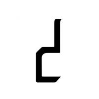 dekkori-_LogoOnly_400x400.jpg