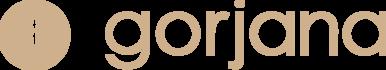 logo-retina_386x.png