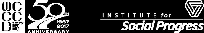 wcccd_isp__wht_logo.png