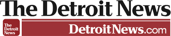 The Detroit News.png