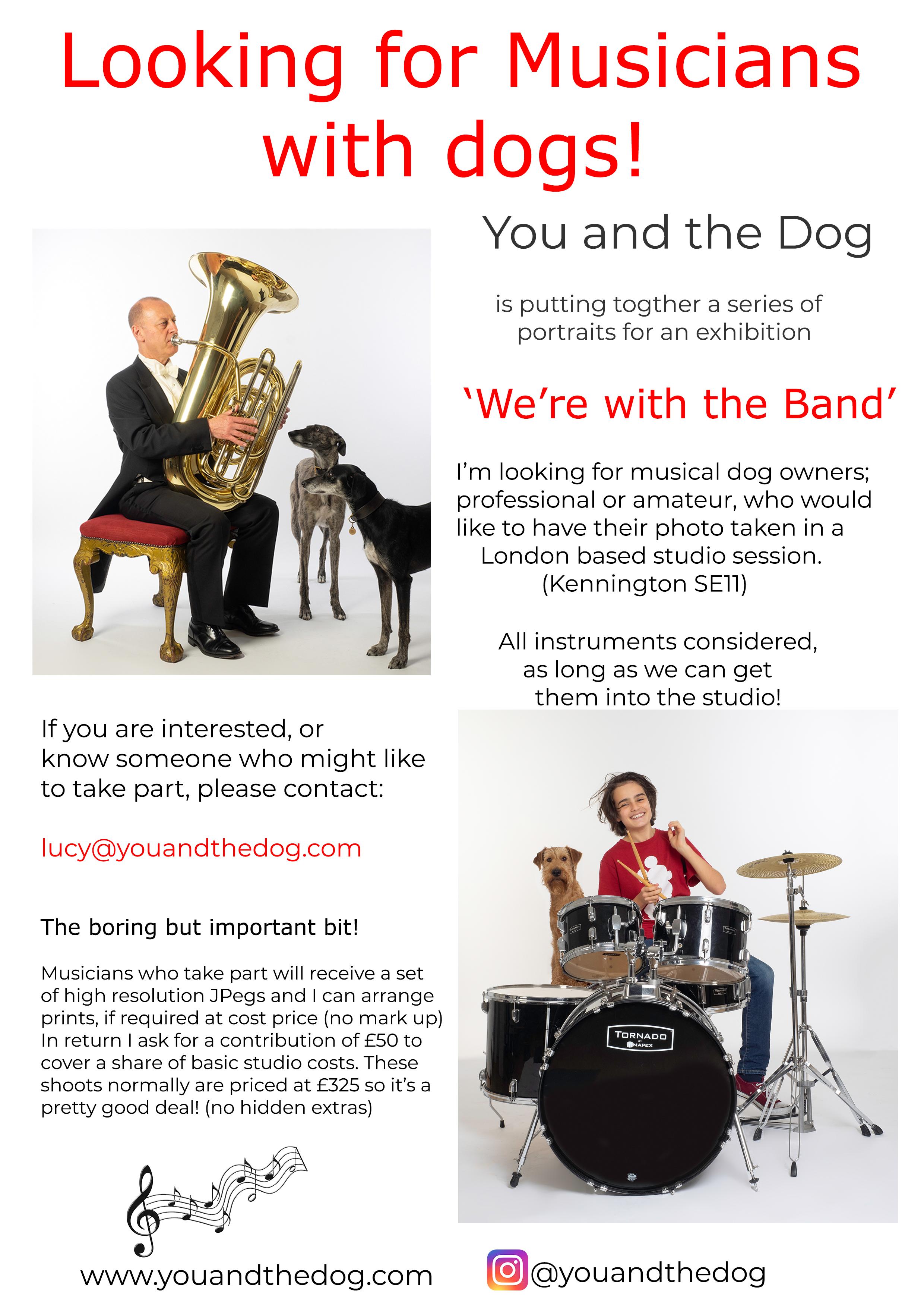 musicians&dogsA5-2.jpg