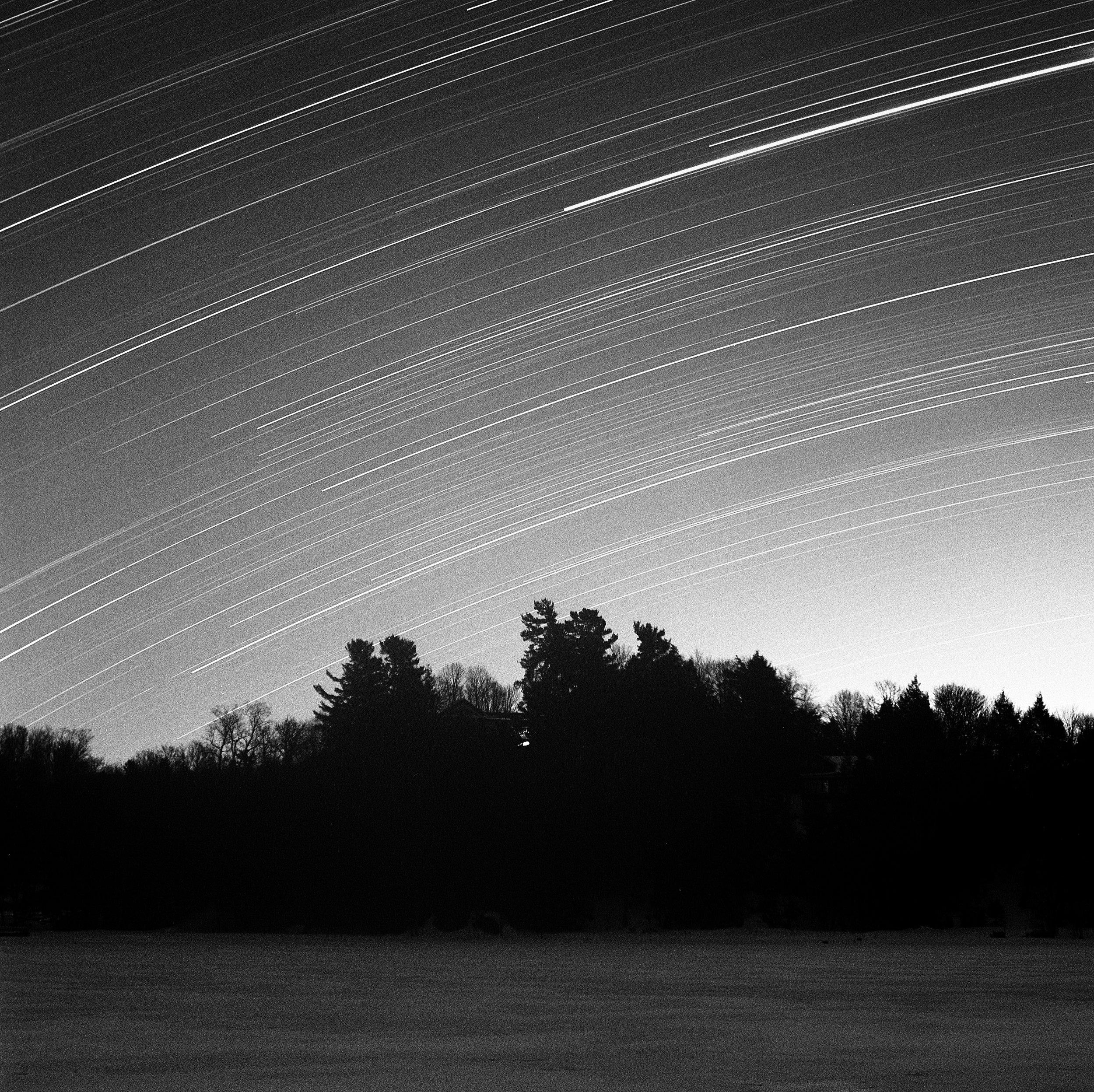 northstars.jpg
