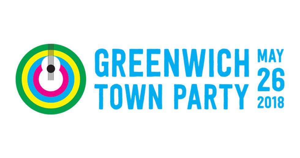 greenwichtownparty2018-980x516.jpg