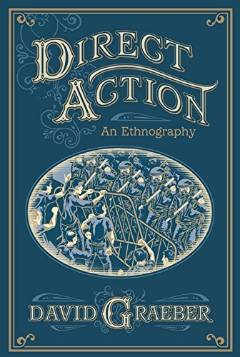 direct action - an ethnography.jpg
