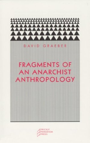 fragments of an anarchist anthropology book cover.jpg