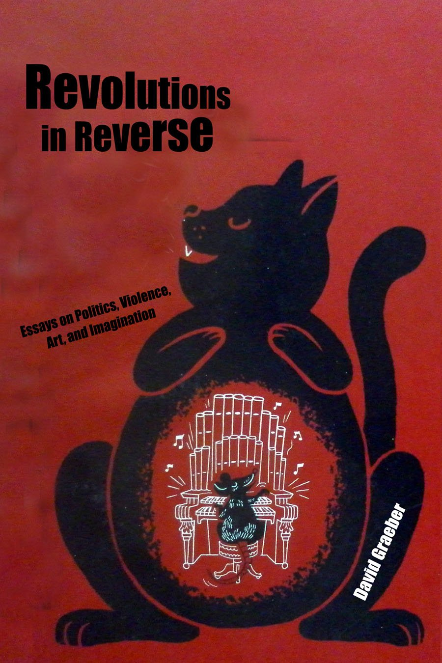 revolutions in reverse - book cover.jpg