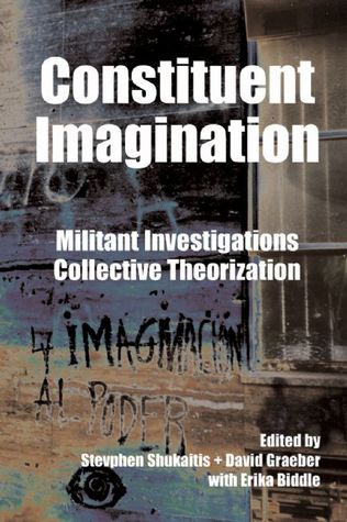 constituent imagination - book cover.jpg