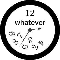 whatever clock simplified white.png