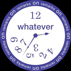 whatever clock simplified purple copy.png