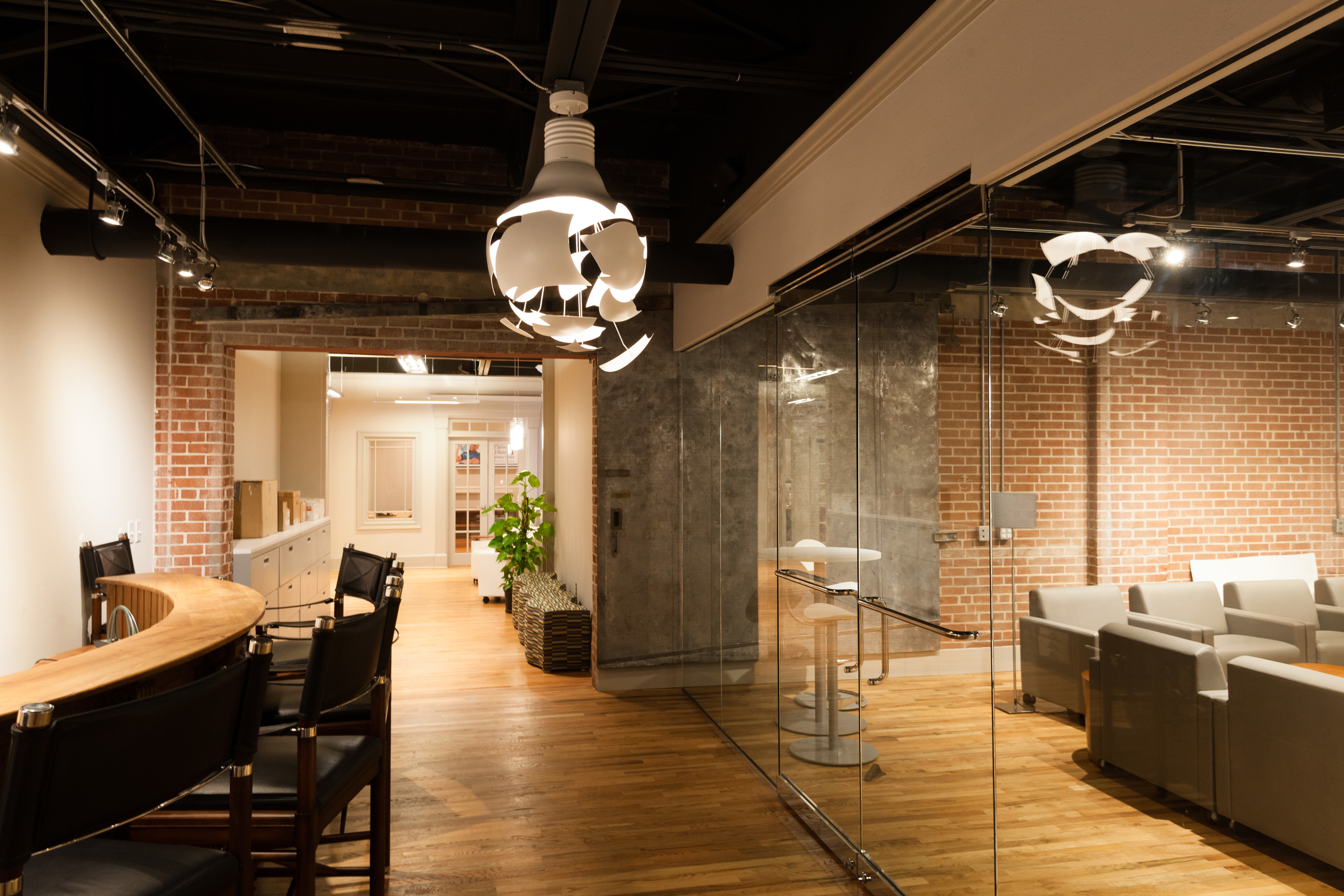 FireWorks Hallway.JPG