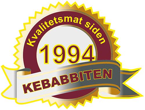 kebabbiten logo.png